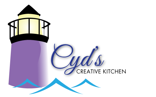Cyd's Creative Kitchen